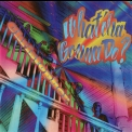 Christopher - What'cha Gonna Do '1969