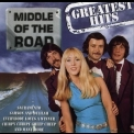 Middle Of The Road - Greatest Hits '1998