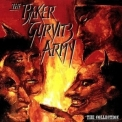 Baker Gurvitz Army, The - The Collection '2002