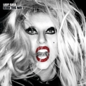 Lady Gaga - Born This Way (2017 Reissue) '2011