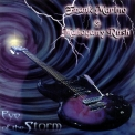 Frank Marino & Mahogany Rush - Eye Of The Storm '2001
