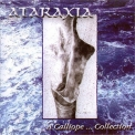 Ataraxia - A Calliope... Collection '2001
