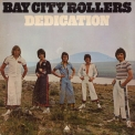 Bay City Rollers - Dedication '1976