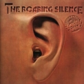 Manfred Mann's Earthband - The Roaring Silence '1976