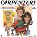 Carpenters, The - Christmas Portrait '1978