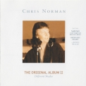 Chris Norman - The Original Album II: Different Shades '2006