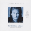Chris Norman - The Original Album I: Some Hearts Are Diamonds '2006