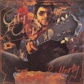 Gerry Rafferty - City To City '1977