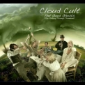 Cloud Cult - Feel Good Ghosts (tea-partying Through Tornadoes) '2008
