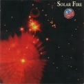 Manfred  Mann's Earth Band - Solar Fire '1998