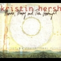 Kristin Hersh - Murder, Misery And Then Goodnight '1998
