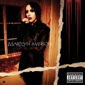 Marilyn Manson - Eat Me, Drink Me '2007