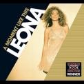 Leona Lewis - A Moment Like This (ep) '2006