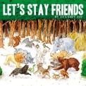 Les Savy Fav - Let's Stay Friends '2007