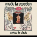 Made In Sweden - Snakes In A Hole '1969