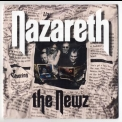 Nazareth - The Newz (Vinyl) '2008
