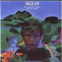 Ocean, The - Give Tommorrow's Children One More Chance '1972
