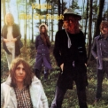 Mott The Hoople - Wildlife '1971