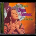 Yma Sumac - The Ultimate Yma Sumac Collection '2000