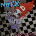 NOFX - Pump Up The Valuum '2000