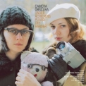 Camera Obscura - Underachievers Please Try Harder '2003