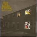 Arctic Monkeys - Favourite Worst Nightmare '2007