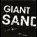 Giant Sand - Is All Over The Map '2004