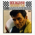 Dick Dale - Checkered Flag '1963