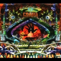 Praxis - Profanation (preparation For A Coming Darkness) '2008