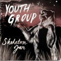 Youth Group - Skeleton Jar '2005