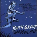 Youth Group - Shadowland '2003