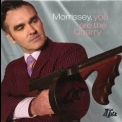Morrissey - You Are The Quarry '2004