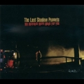 Last Shadow Puppets, The - My Mistakes Were Made For You '2008