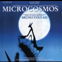 Bruno Coulais - Microcosmos / Микрокосмос OST '2000