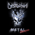 Destruction - Metal Discharge '2003
