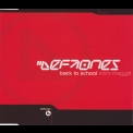 Deftones - Back To School (mini Maggit) '2000