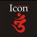 Wetton & Downes - Icon3 '2009