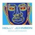 Holly Johnson - Soulstream '1999