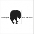 Nils Lofgren - Face The Music - CD8 - Unreleased '2014