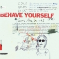 Cold War Kids - Behave Yourself '2010