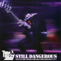 Thin Lizzy - Still Dangerous '2009