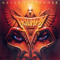 Triumph - Never Surrender '1982