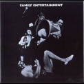 Family - Family Entertainment '1969