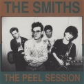 Smiths, The - Peel Session '1988