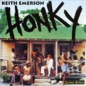 Keith Emerson - Honky '1985