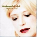 Marianne Faithfull - Vagabond Ways '1999