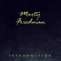 Marty Friedman - Introduction '1994