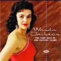 Wanda Jackson - The Very Best Of The Country Years '2006