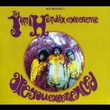 Jimi Hendrix Experience, The - Are You Experienced '2010