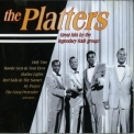 Platters, The - Golden Legends '2000